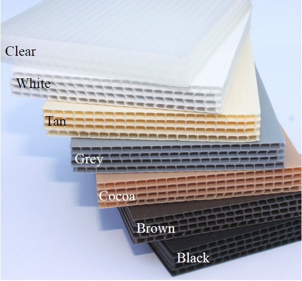 Advanced Building Products - Brick weeps