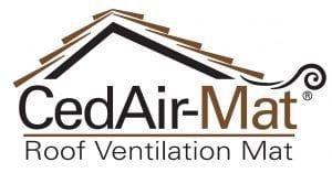 Cedair-Mat Logo for catalog