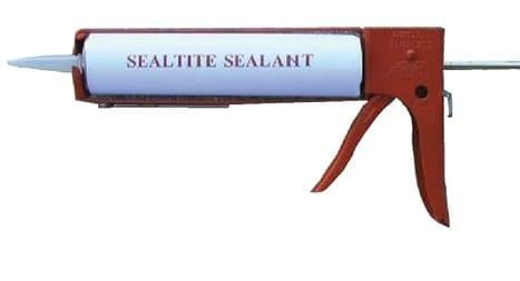 Sealtite Sealant