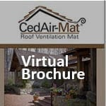 Cedair Mat Virtual Brochure