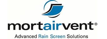 MortAirVent Logo