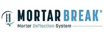 MotarBreak Logo
