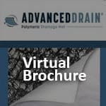 AdvanceDrain Virtual Brochure