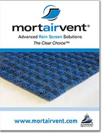 Mortairvent Virtual Brochure