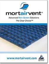 Mortairvent Virtual Brochure