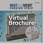 WATAIRVENT Virtual Brochure