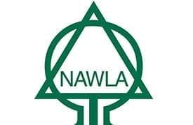 NAWLA-logo
