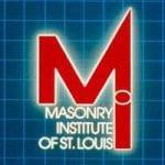 logo-Masonry-Institute