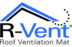 ABP-R_vent-Logo