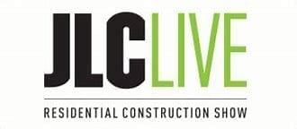 JLC LIVE NE 2020 Logo