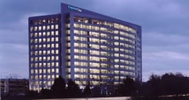 Capital-One-Corporate-Headquarters