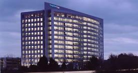 Capital One Jobs In Virginia Beach