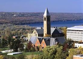Cornell-University