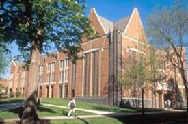Hobart-William-Smith-Colleges
