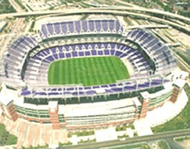 MT-Bank-Stadium