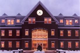 Southern-New-Hampshire-University