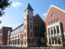 University-of-Connecticut