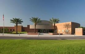 University-of-Florida-Gulf-Coast
