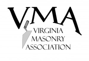 VMA Official Logo