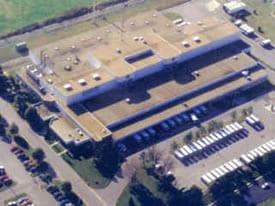 Virginia-Beach-Correctional-Facility