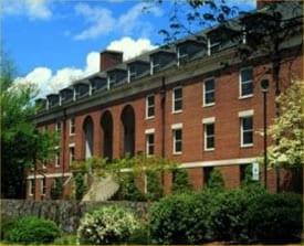 Western-Carolina-University
